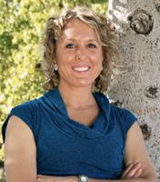 Dr Shawna Eischens Naturopathic Doctor Scottsdale AZ